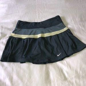 Nike Tennis Skirt